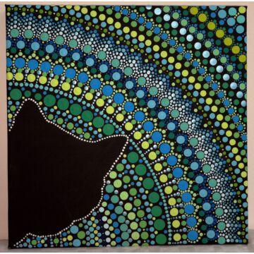 dogmandala-macska-30x30