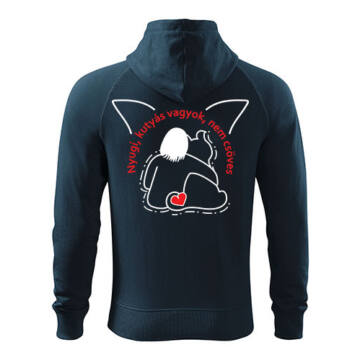 csoves-kutyas-pulover-tengereszkek-s