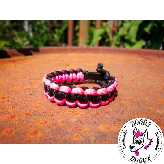 dogos-paracord-karkoto-pink