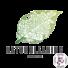 Kép 2/3 - Naturcleaning Tappancsbarát Felmosó